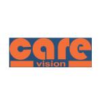 care-vision