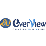 everview