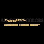 air-optix-colors