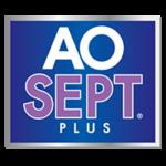 ao-sept-plus